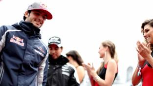 F1 pilotu tirgū ledus sakustējies
