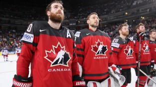 Vai Zviedrija liegs Kanādai izcīnīt trešo zeltu pēc kārtas?