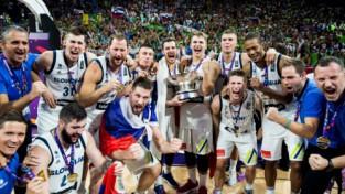 """FIBA atbild: """"Eirolīga pati radīja problēmu un izlases uzskata par nevajadzīgām"""""""
