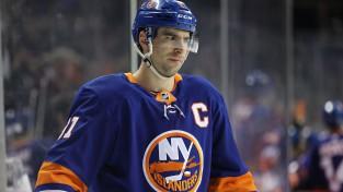 """Tavaress paraksta septiņu gadu un 77 miljonu vērtu līgumu ar """"Maple Leafs"""""""