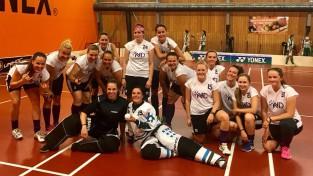 Čehijā Grupu turnīrs ar pozitīvām emocijām
