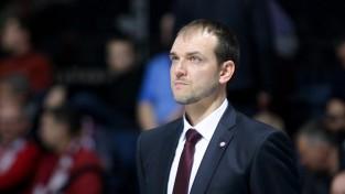 """Buškevics un """"Lietkabelis"""" triumfē Viļņā, Butjankovam 17+13 pret bijušo komandu"""