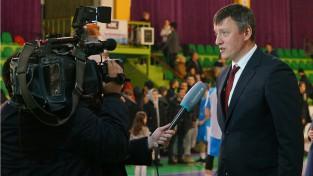 "Vecvagara ""Barsy"" kapitulē līderei ""Astana"" ar -19"