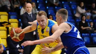 """Vecvagara tālmetieni neizjauc superfinālu: arī """"Ventspils"""" uzvar ar 3-0"""