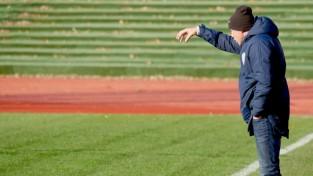 """Dobrecovs pēc graujoša 1:9 atkāpjas no Klaipēdas """"Atlantas"""" galvenā trenera amata"""