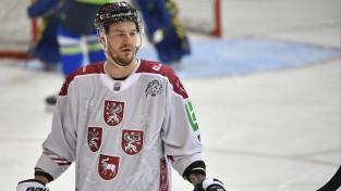 Latvija nesasmeļ izlieto un Liepājā paliek bez pirmās vietas