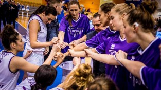 """Veselība svarīgāka par sportu: """"TTT Rīga"""" atsakās doties uz Eirolīgas spēli Ļubļanā"""