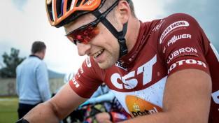Blūms UCI pasaules MTB elites rangā ieņem 62. vietu