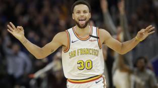 NBA <i>play-off</i> netikušās komandas varētu septembrī pulcēties Čikāgā
