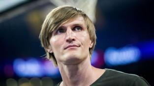 """Video: Kiriļenko: """"Dončičs komandā ir cilvēks - orķestris, bet Porziņģis - metējs"""""""