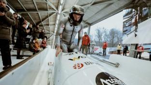 Cipuļa divnieks izcīna septīto vietu Eiropas junioru čempionātā