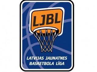 LJBL: noskaidroti 1.divīzijas dalībnieki 2014./2015.gada sezonā