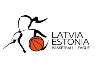 Sākas Latvijas – Igaunijas līgas čempionāts