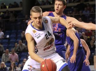 Valstsvienības basketbolisti ārzemju klubos nacionālajos čempionātos
