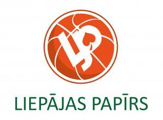 """Trešdien sākas starptautiskais turnīrs basketbolā """"LIEPĀJAS PAPĪRS CUP"""""""