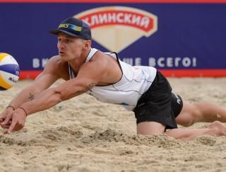 Arī Pļaviņam un Regžam turnīrs Maskavā galā