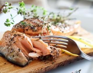 7 padomi mājas pavāriem maltīšu gatavošanai ar tvaiku