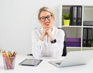 7 zelta padomi cītīgākajiem laika taupītājiem