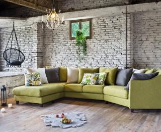 """Foto: """"Baltic Furniture 2015"""" – no individuāliem pasūtījumiem līdz gatavām mēbelēm"""