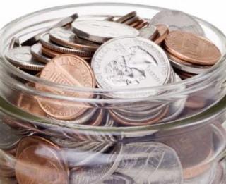 Padomi taupīgajiem jeb skopais maksā divreiz