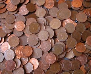 Seminārs - Mikrouzņēmuma nodoklis no A - Z