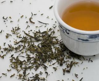 Kādas tējas lasāmas šobrīd?