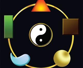 Labvēlīgi uzņēmumu logotipi