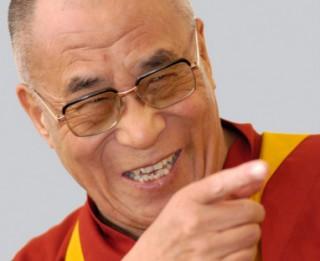 Dalailamas 18 dzīves likumi
