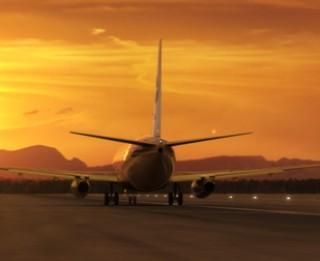 "Četras ticamas versijas par ""Malaysia Airlines"" reisa 370 mīklaino pazušanu"