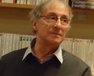 Lekcija. Marks Rotko un jautājums par attēlošanas aizliegumu.