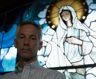 12 fakti, kurus tu, iespējams, nezināji par Svēto Jaunavu Mariju