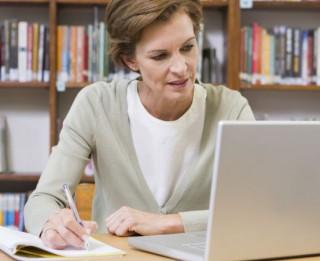 Skolotājiem noderīgi interneta resursi