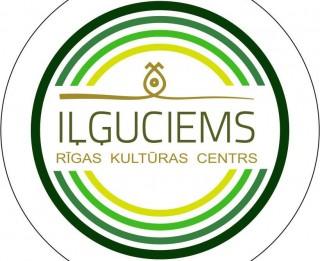 """Rīgas Kultūras centrā """"IĻĢUCIEMS"""" teātra studijas """"Haritas"""" izrāde """"Ja mēs to zinātu"""""""