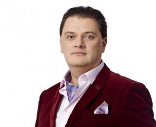 Mazajā Mežotnes pilī šosezon koncertēs Georgijs Osokins, Aleksandrs Antoņenko,  Magdalēna Geka un Georgs Kjurdians