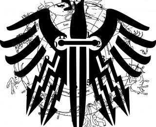 Kādi ir katras zodiaka zīmes pārstāvji kā ienaidnieki un atriebēji