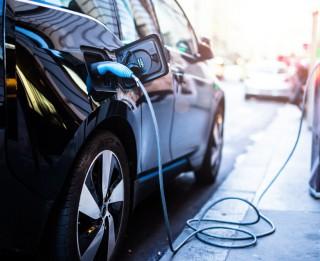 10 Latvijā pieejamo elektromobiļu salīdzinājums - izvēlies labāko!
