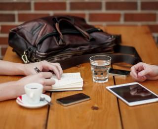 Naudas aizdevumi internetā: 5 noderīgi padomi, kas jāņem vērā kredītņēmējiem