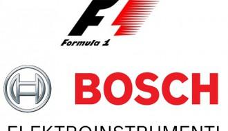 Šonedēļ noslēgsies F1 konkursa 1.kārta
