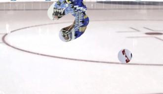 "Konkurss: ""Atkausē ledu ar Junkers"" – 4.kārta. Pareizā atbilde - Andrejs Mezins"