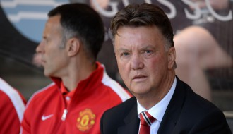 Blogs: ''Manchester United'' augstprātība ir atgriezusies