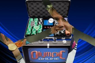 """Konkursa """"Olympic Online olimpiskās bildes un prognozes"""" 4.kārtā uzvar lietotājs <b>Subaars</b>"""