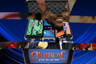 """Konkursa """"Olympic Online olimpiskās bildes un prognozes"""" 5.kārtā uzvar <b>Stiflerss</b>, kopvērtējumā - <b>Subaars</b>"""