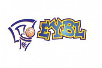 Nedēļas nogalē Liepājā notiks EYBL posms