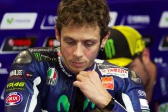 """Rosi: """"Šogad """"Ducati"""" spēs cīnīties par uzvarām"""""""