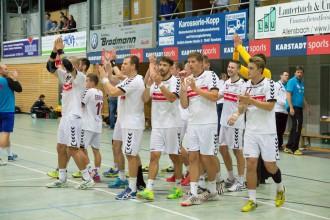 No 2020.gada Eiropas handbola čempionātos – 24 komandas