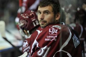 Hosas, Ščastļivija, Masaļska un Pujaca pakalpojumi citus KHL klubus neinteresē