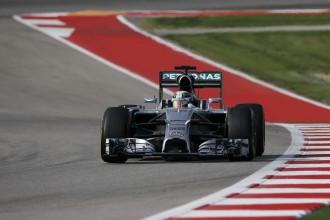 VSB piedāvā F1 sezonas noslēguma posmu