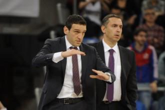 Basketbola taktika: +2 spēles izskaņā. Sist vai nesist sodu?