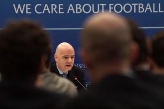 UEFA Eiropas līgas dalībnieki nākamajās trīs sezonās saņems vairāk naudas