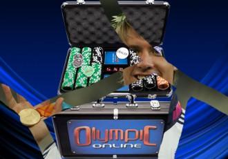 "Konkurss ""Olympic Online olimpiskās bildes un prognozes"" - 4.kārta (noslēgusies)"